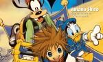 Voir la fiche Kingdom Hearts [#2 - 2012]