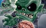 Voir la critique de Mmm... Brains ! : Mangez moi, mangez moi!