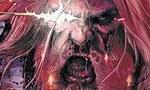 Voir la critique de Odin : La fin des temps