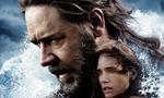 Voir la critique de Noé : Un ratage intéressant...