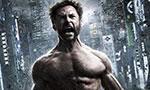 Voir la critique de Wolverine - Le combat de l'immortel : La Griffe du Passé