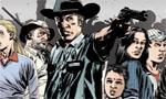Voir la critique de Walking Dead - Le jeu de plateau : Une adaptation ratée...
