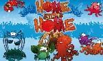 Voir la fiche Home sweet home [2012]