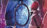 Voir la critique de Nautilus : Un sous-marin entre deux eaux...