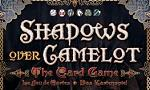 Voir la critique de Shadows over Camelot, le jeu de cartes : Allez, fiston, à toi de jouer!