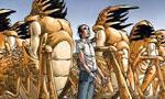 Voir la fiche Terres lointaines [#5 - 2012]
