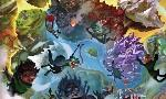Voir la critique de Small world Realms : Le royaume de l'Hexagone...