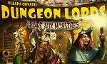 Voir la fiche Dungeon Lords - Foire aux monstres [2013]