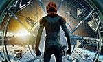 La Stratégie Ender : découvrez le making-of sur les effets spéciaux !  : avec des interviews du réalisateur, des producteurs et d'Harrison Ford