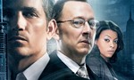 Voir la fiche Person of interest [2013]