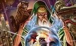 Voir la critique de Wiz-War : Magos et grosse baston...