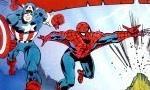 Voir la critique de Guerres secrètes : Magneto versus docteur Octopus...
