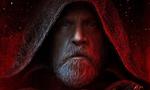 Voir la fiche Star Wars : la nouvelle trilogie : Les Derniers Jedi [#8 - 2017]