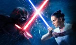 Star Wars IX The Rise of Skywalker -  Bande annonce VOSTFR du Film