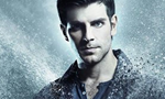 Grimm 6x13 ● The End