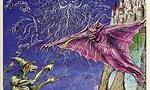Voir la critique de Titan : Défis Fantastiques : Les mondes de l'Aleph #48 [1992] : Stargate SG1...