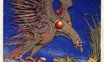 Voir la critique de Titan : Défis Fantastiques : Le chasseur de mages #56 [1995] : Le témoin du mal...