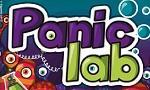 Voir la critique de Panic lab : Les amibes de mes amibes sont mes amibes.