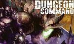Voir la critique de Dungeon command Heart of Cormyr : Un cœur d'acier...
