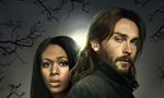 Sleepy Hollow [1x04] The Lesser Key of Solomon