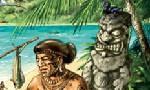 Voir la critique de Bora Bora : Bora, Bora, un jeu paradisiaque?