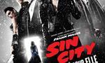 Voir la critique de Sin City: J'ai tué pour elle : Du noir, du blanc et du sang