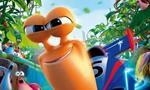 Voir la critique de Turbo : Un film qui va vite
