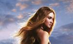 Naomi Watts dans Insurgent : petite mise à jour du casting autour de la suite de Divergente