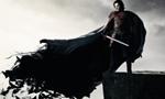 Voir la fiche Dracula [2014]