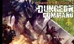Voir la critique de Dungeon command Tyranny of goblins : Le gobelin est malin...