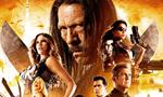 Machete Kills -  Bande annonce VF du Film