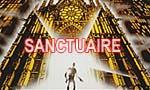 Voir la fiche Le sanctuaire [2001]