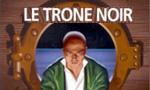 Voir la fiche Le Trône noir [1990]