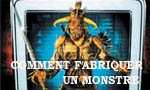 Voir la fiche How to Make a Monster : Comment fabriquer un monstre [2001]