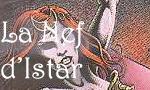 Voir la critique de La Nef d'Ishtar : Pionnier