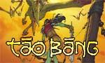 Voir la critique de Le Septième Cercle : Tao Bang, une aventure de 5 ans !