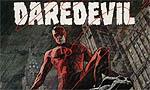 Voir la fiche 100% Marvel Daredevil : Hardcore [#8 - 2005]
