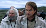 Voir la critique de Merlin : Un téléfilm de qualité !