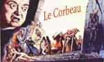 Voir la fiche Le Corbeau [1963]