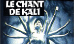 Voir la critique de chant de Kali (Le) : Calcutta