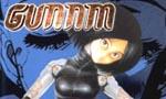 Voir la critique de Gunnm : Une compilation du manga