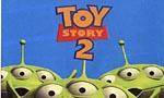Voir la fiche Toy Story 2 [2000]