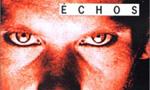 Voir la fiche Hypnose : Echos [1988]