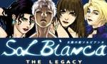 Voir la fiche Sol Bianca : The Legacy [#1 - 2001]