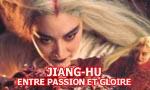 Voir la fiche Jiang-Hu entre passion et gloire [1993]