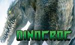 Voir la critique de Dinocrocodile : la créature du lac : L'attaque du croco mutant
