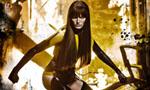 Voir la critique de Watchmen : Un tournant dans le genre, mais pas un chef d'oeuvre...