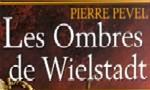 Voir la critique de Les Ombres de Wielstadt : Le chevalier exorciste