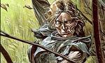 Voir la critique de La Fille du Roi des Elfes : Il était une fois... des hommes et des elfes