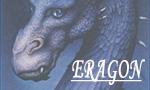 Voir la critique de Eragon : J'ai trouvé ça sympa...